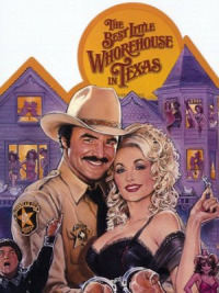 The Best Little Whorehouse in Texas (1982)