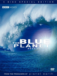The Blue Planet Season 1 (2002)