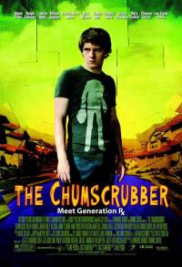 The Chumscrubber (2005)
