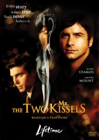 The Two Mr. Kissels (2008)
