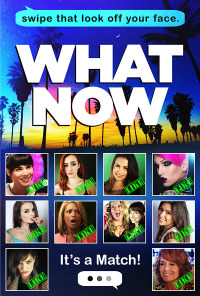 What Now (2015)