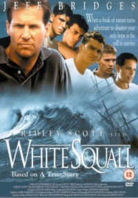 White Squall (1996)