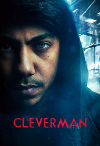 Cleverman Season 1 (2016)