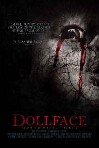 Dollface (2014)