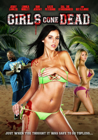 Girls Gone Dead (2012)