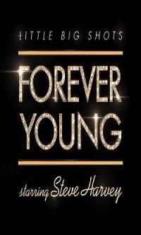 Little Big Shots: Forever Young Season 1 (2017)