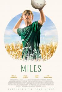Miles (2016)