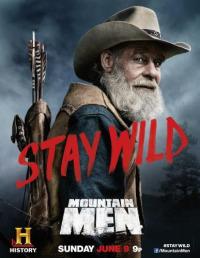 Mountain Men Season 6 (2017)