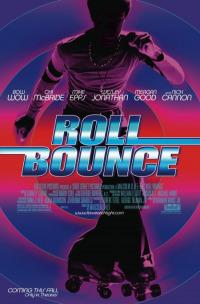 Roll Bounce (2005)