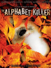 The Alphabet Killer (2008)