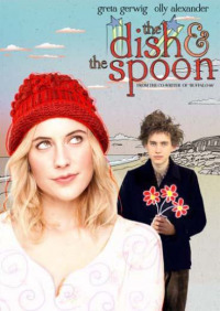 The Dish & the Spoon (2011)