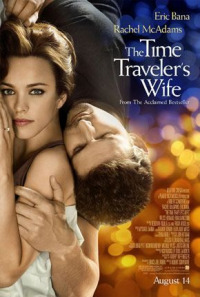 The Time Traveler&#39s Wife (2009)