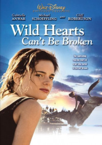 Wild Hearts Can&#39t Be Broken (1991)
