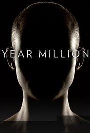 Year Million Season 1