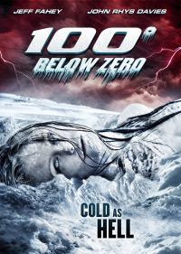 100 Degrees Below Zero (2013)