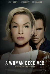 A Woman Deceived (2017)