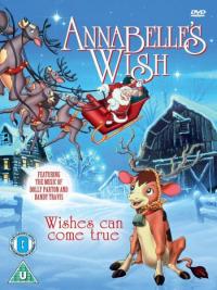 Annabelle&#39s Wish (1997)