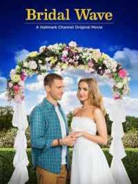 Bridal Wave (2015)