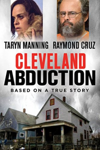 Cleveland Abduction (2015)