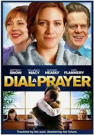 Dial a Prayer (2015)
