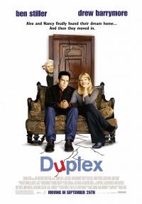Duplex (2003)