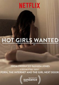 Hot Girls Wanted (2015)