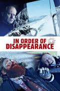 In Order Of Disappearance (2014)