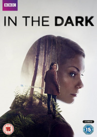 In the Dark Season 1 (2017)