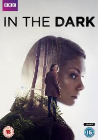 In the Dark Season 1 (2017)