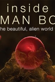Inside the Human Body Season 1 (2011)