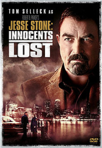 Jesse Stone: Innocents Lost (2011)