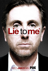 Lie to Me Season 1 (2009)