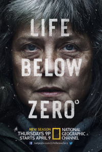 Life Below Zero Season 9 (2017)