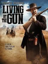 Living by the Gun (2011)