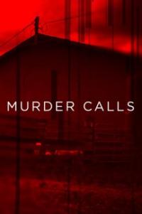 Murder Calls Season 1 (2017)