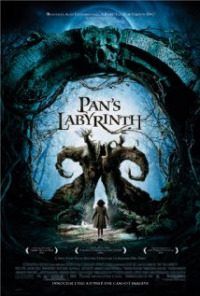 Pan&#39s Labyrinth (2006)