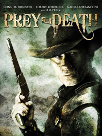 Prey for Death (2015)