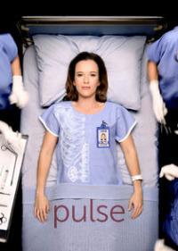 Pulse Season 1 (2017)
