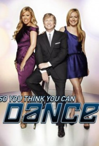 So You Think You Can Dance Season 13 (2016)
