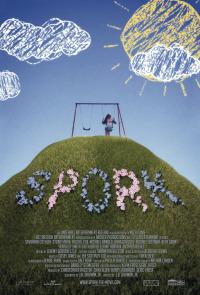 Spork (2010)