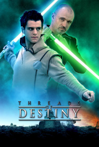 Star Wars: Threads of Destiny (2014)