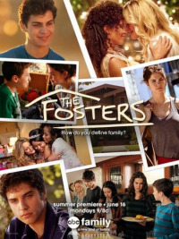 The Fosters Season 3 (2015)