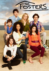 The Fosters Season 4 (2016)