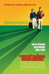 The Matador (2005)