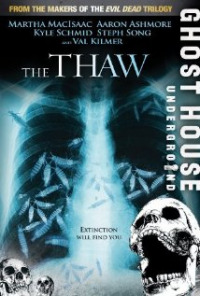 The Thaw (2009)
