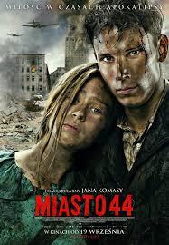 Warsaw 44 (2014)