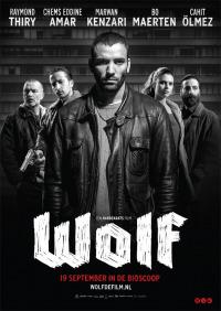 Wolf (2013)