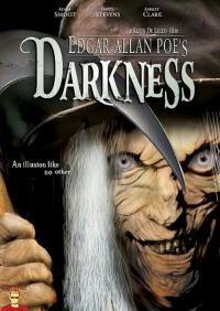 Edgar Allan Poe&#39s Darkness (2007)
