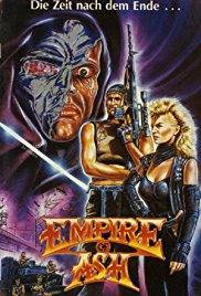 Empire of Ash (1988)