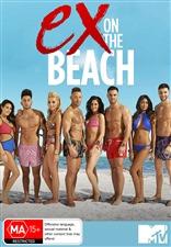Ex on the Beach Season 1 (2011)